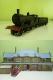 Model Railway & Buildings