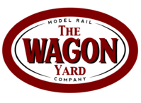 The Wagon Yard